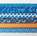 Picture for category Imperial Baby Blue Ochre (coll 4)