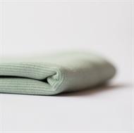 Bild von Bündchen - Jadegrün