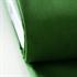 Bild von Unifarbene Stoff - Dunkelgrün