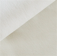 Image de Tissu uni - Ecru
