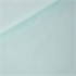 Picture of Solid Color - Pastel Green