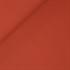 Picture of Tissu uni - Rouille