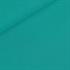 Picture of Tissu uni - Turquoise