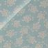 Picture of Flowerworks - M - Light Blue
