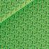 Bild von Rhythm In The Rain - M - Freches Grün