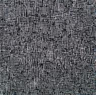 Afbeelding van Lines - Zwart & Wit