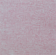 Image de Lines - Rose