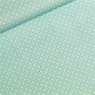 Afbeelding van Marching Marbles - S - Pastel Turquoise