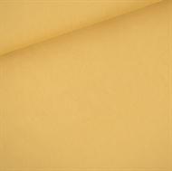 Bild von Cotton Lawn - Sauterne