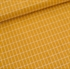 Picture of Grill - L - French Terry - Chai Ochre