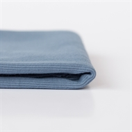 Picture of Ribbing - Dyna Blue