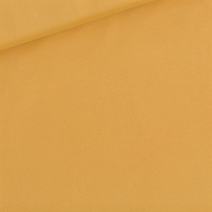 Picture of French Terry - Clay Ochre