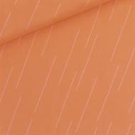 Bild von Rain - M - French Terry - Tender Rust