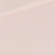 Bild von French Terry - Quartz Rosa