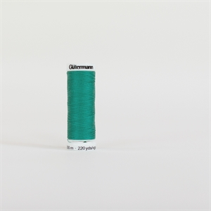 Picture of Sewing Thread - Bottle Green