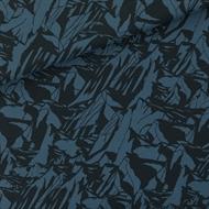 Image de Mountains - M - French Terry - Bleu Orion